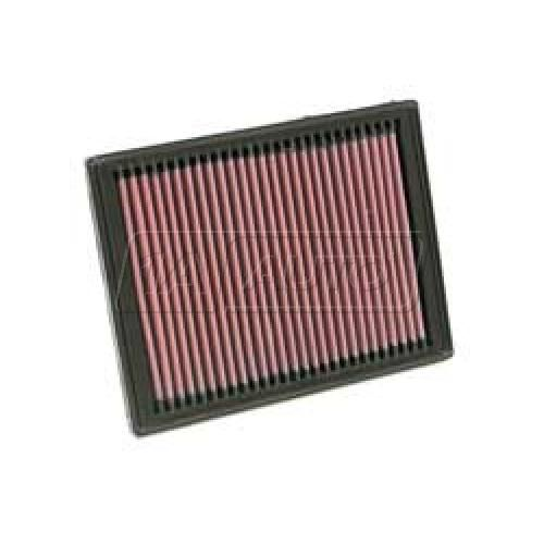 1997-08 Volkswagen and Audi K&N Air Filter