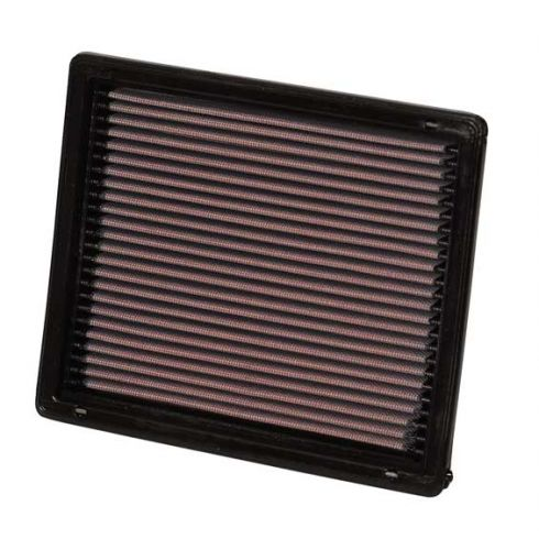 97-08 Ford Ranger Mazda Pickup Mountaineer Explorer K&N Air Filter