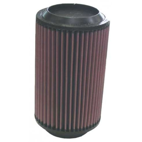 96-00 Chevy GMC Pickup Suburban Tahoe Yukon Escalade  K&N Air Filter