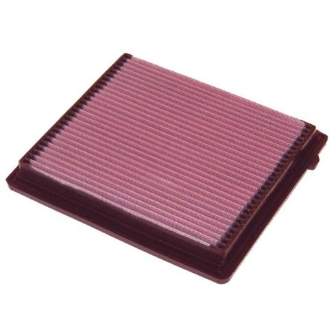 2000-08 Dodge Chrysler Minivan K&N Air Filter
