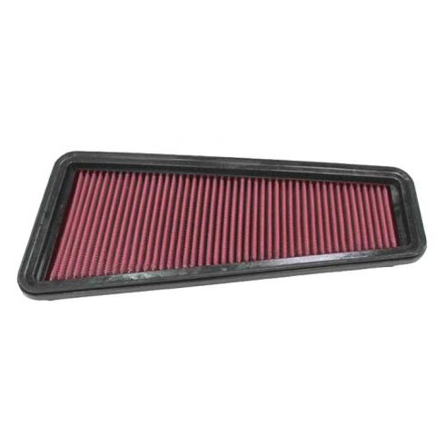 2003-08 Toyota Tundra Tacoma 4Runner K&N Air Filter