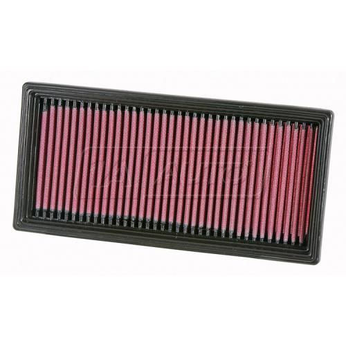 95-00 Escort Prowler Town & Country Caravan Voyager Neon  K&N Air Filter