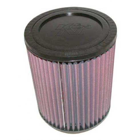 04-07 GMC Canyon Chevy Colarado Hummer H3 K&N Air Filter