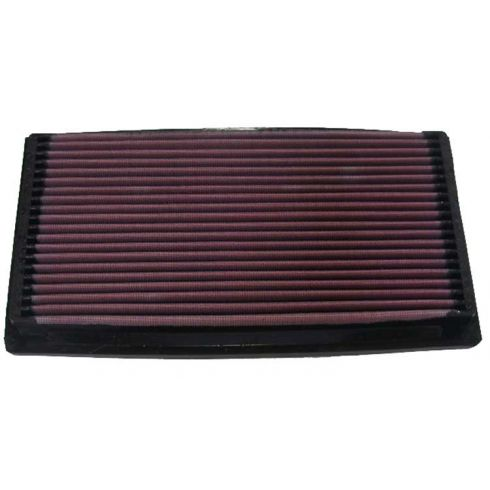 1986-97 Taurus Continental Ranger K&N Air Filter