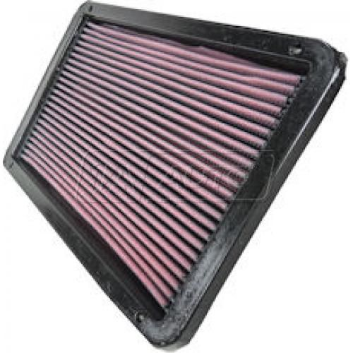 1991-99 Toyota Camry Celica K&N Air Filter