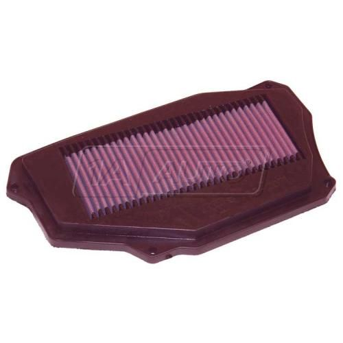 1994-00 Honda Accord Odyssey Acura CL K&N Air Filter