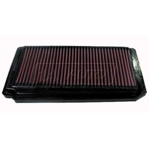 1999-04 Honda Odyssey 3.5L K&N Air Filter