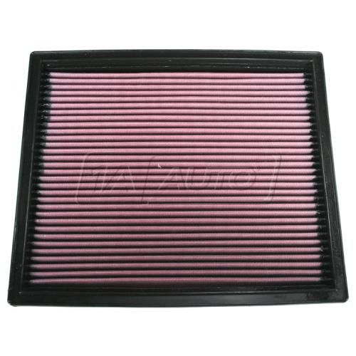 1993-99 Jeep Grand Cherokee K&N Air Filter