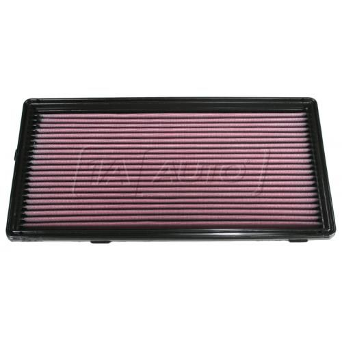 1996-01 Jeep Cherokee K&N Air Filter