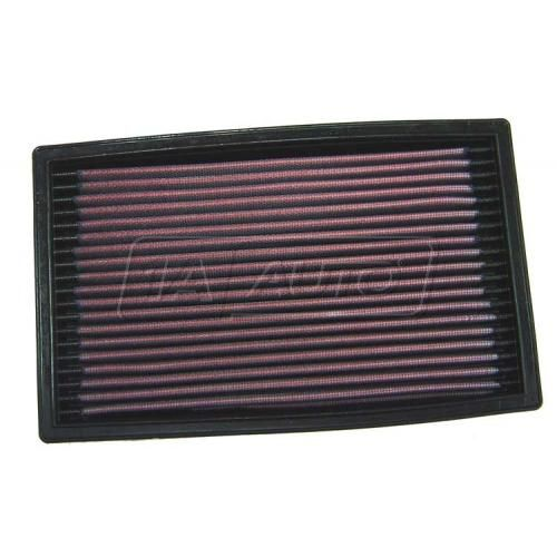 89-98 Mazda Ford Miata 323 Escort K&N Air Filter