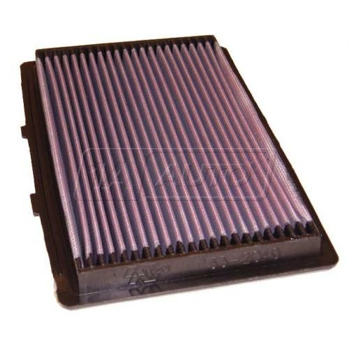 93-97 Mazda Ford MX-6 626 Probe K&N Air Filter