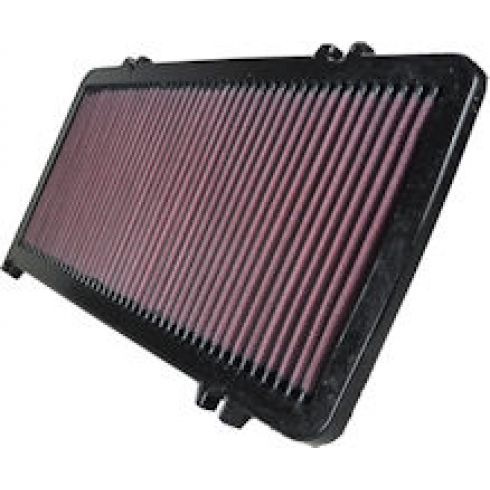 98-03 Honda Acura Accord TL CL K&N Air Filter