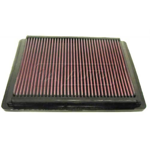 2004 Pontiac GTO K&N Air Filter