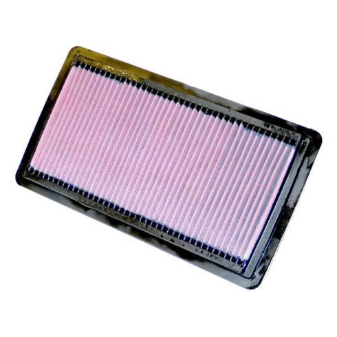 02-08 Mazda 6 CX-7 K&N Air Filter