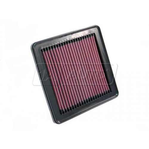 06-08 Honda Civic K&N Air Filter