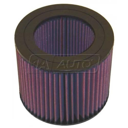 93-97 Toyota Land Cruiser K&N Air Filter