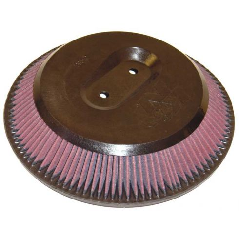 90-94 Nissan Frontier Pickup Exterra D21 K&N Air Filter
