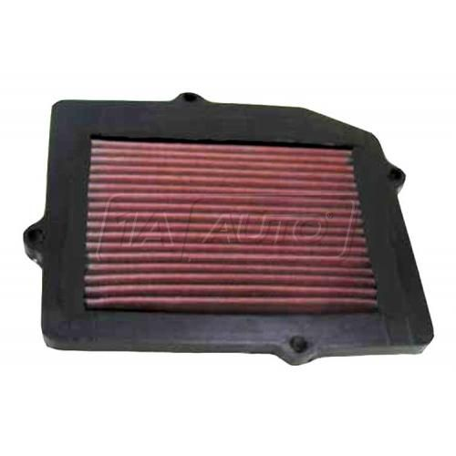 88-91 Honda Civic CRX K&N Air Filter