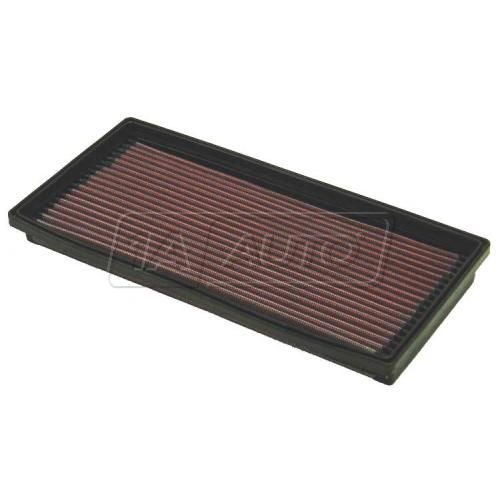 98-03 SAAB 9-3 K&N Air Filter