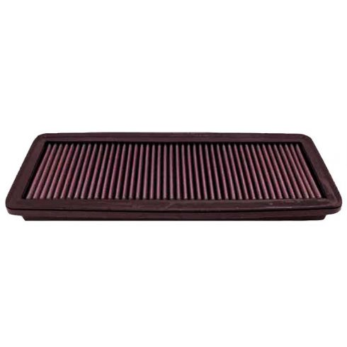 03-07 Honda Accord K&N Air Filter