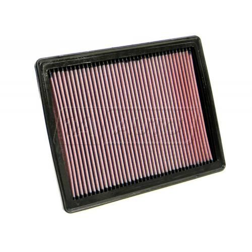 05-06 Pontiac GTO K&N Air Filter