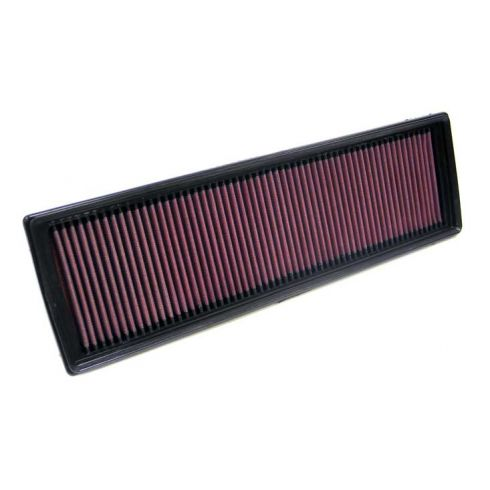 06-08 VW Jetta Golf K&N Air Filter