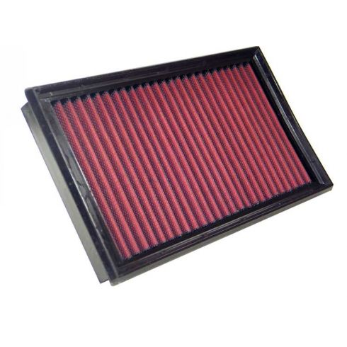83-93 Mercedes 190D 200D 250D K&N Air Filter