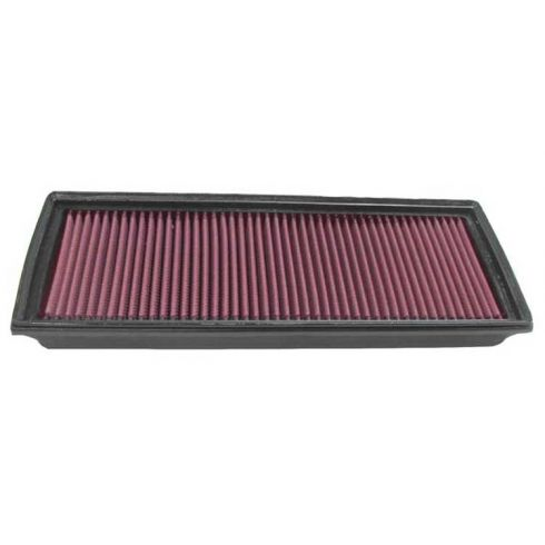 03-08 VW Audi Golf Passat A3 K&N Air Filter