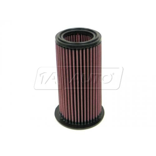 75-80 MG MGB K&N Air Filter