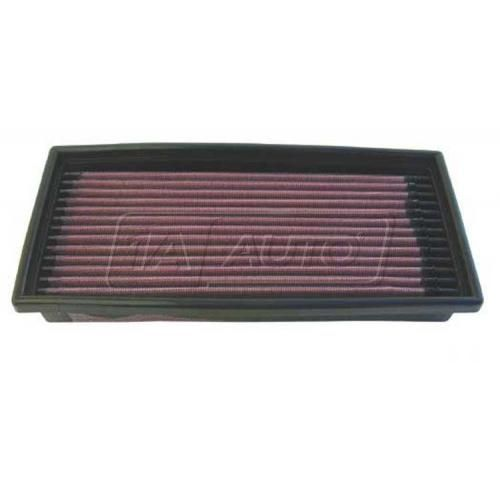 1976-95 Dodge Chrysler Plymouth Volkswagen Ford K&N Air Filter