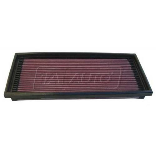 1985-89 Chevy Corvette K&N Air Filter