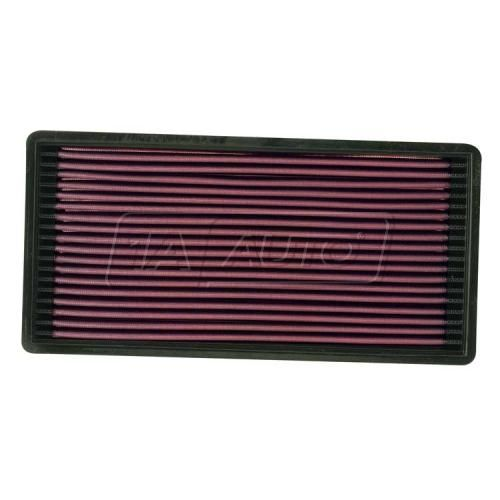 1987-95 Jeep Cherokee Wagoneer K&N Air Filter