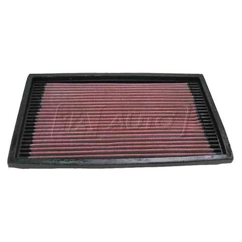 93-98 Saab Nissan 900 Pathfinder K&N Air Filter
