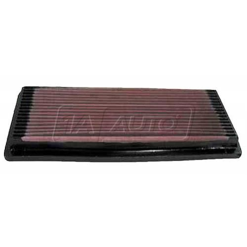 1992-02 Dodge Viper K&N Air Filter
