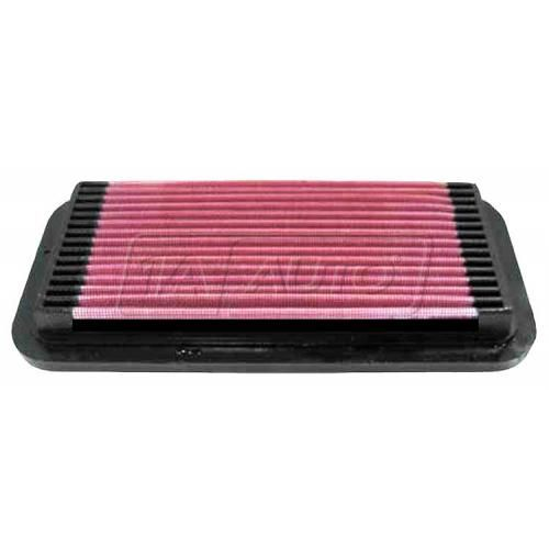 91-00 Toyota Paseo Tercel  K&N Air Filter