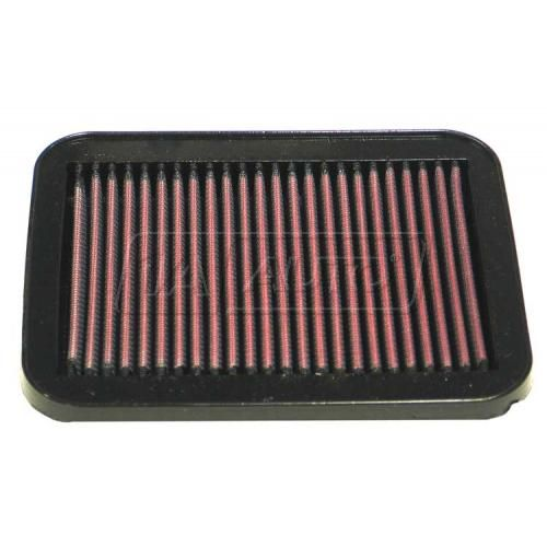 95-02 Suzuki Esteem  K&N Air Filter