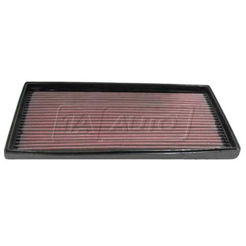 98-04 Kia Sephia Spectra K&N Air Filter 1.8L