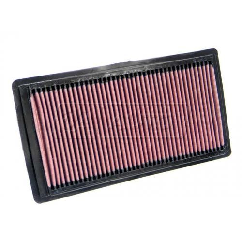 05-07 Ford Freestar K&N Air Filter