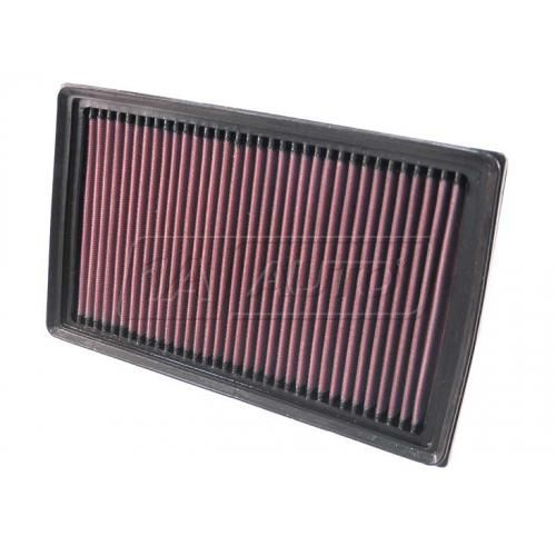 06-08 Ford Mercury Fusion Milan K&N Air Filter