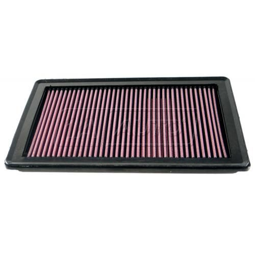 06-08 Ford Mercury Explorer Mountaineer K&N Air Filter for 4.0L