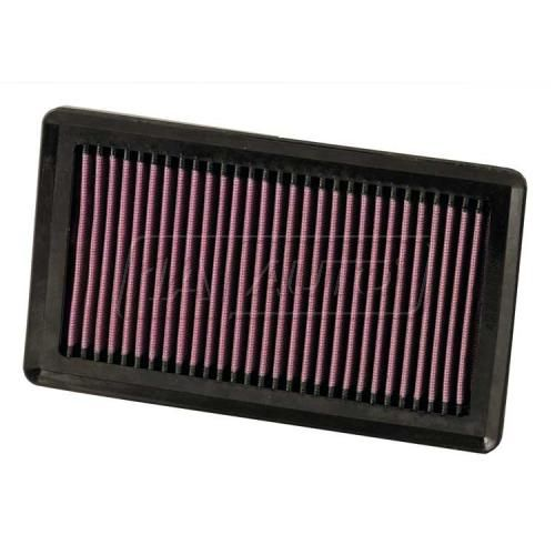 07-08 Nissan Versa K&N Air Filter for 1.8L