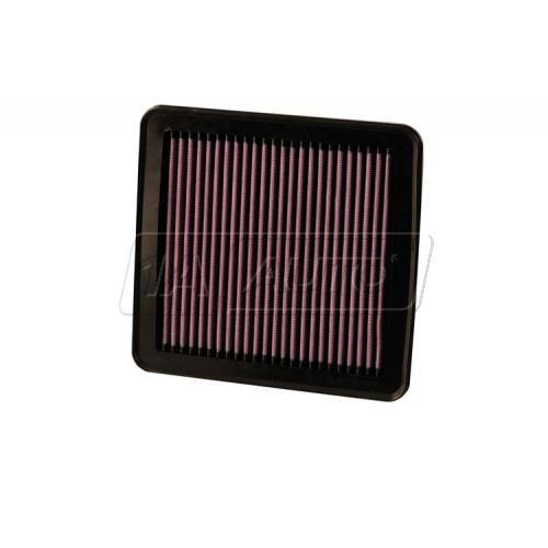 07-08 Hyundai Elantra K&N Air Filter for 2.0L