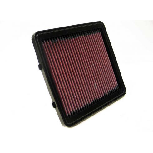 97-03 Daewoo Lanos K&N Air Filter for 1.4L 1.5L 1.6L