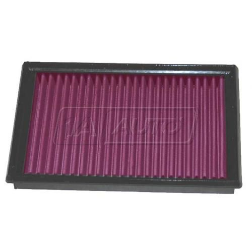 05-06 Volvo S40 K&N Air Filter for 1.6L 1.8L 2.0L