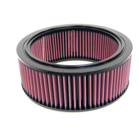 1992-94 Ford Van K&N Air Filter