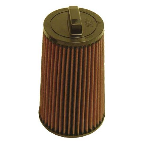 2002-06 Mercedes-Benz E200 C230 K&N Air Filter