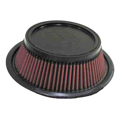 1990-00 Lexus LS400 K&N Air Filter