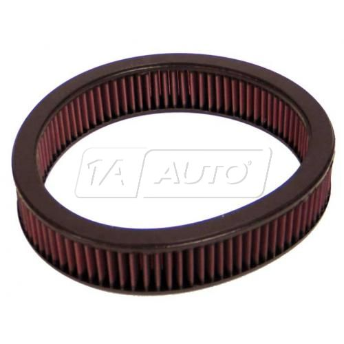 1977-90 Nissan 200SX D21 Pickup Pathfinder K&N Air Filter