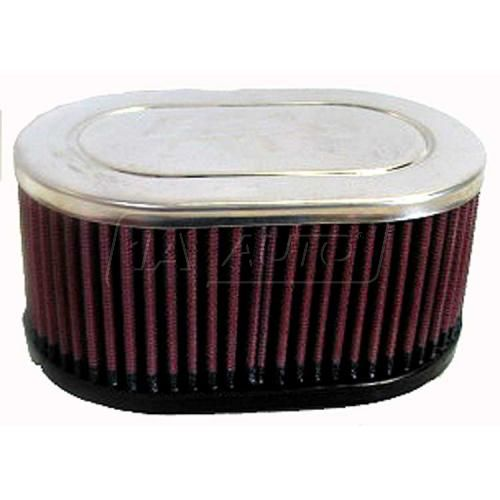 Yamaha FJ1200 (Legend) K&N Air Filter