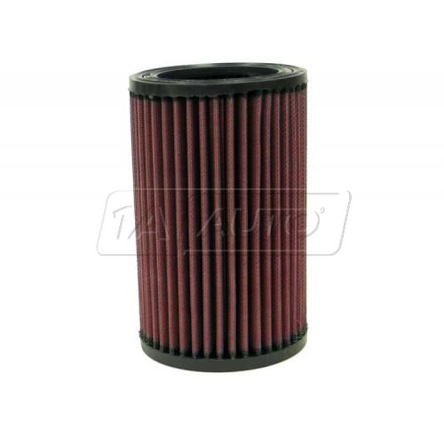 1965-76 Chevy Porsche Vega 912 K&N Air Filter